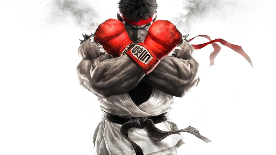 Street Fighter 6 platforms seemingly revealed via Capcom data breach