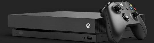Xbox Console Streaming Preview now available for Insiders worldwide