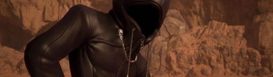 Kingdom Hearts III's Re Mind DLC gets a new trailer