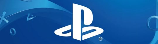 Next-gen PlayStation officially called PlayStation 5, launching holiday 2020