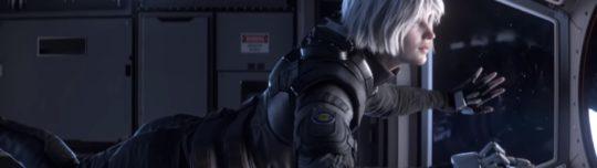 Rainbow Six Siege Operation Void Edge trailer introduces new Operators