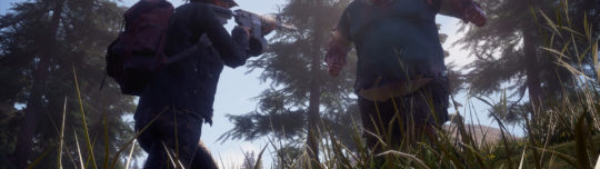 State of Decay 2: Juggernaut Edition includes new content, improvements, more