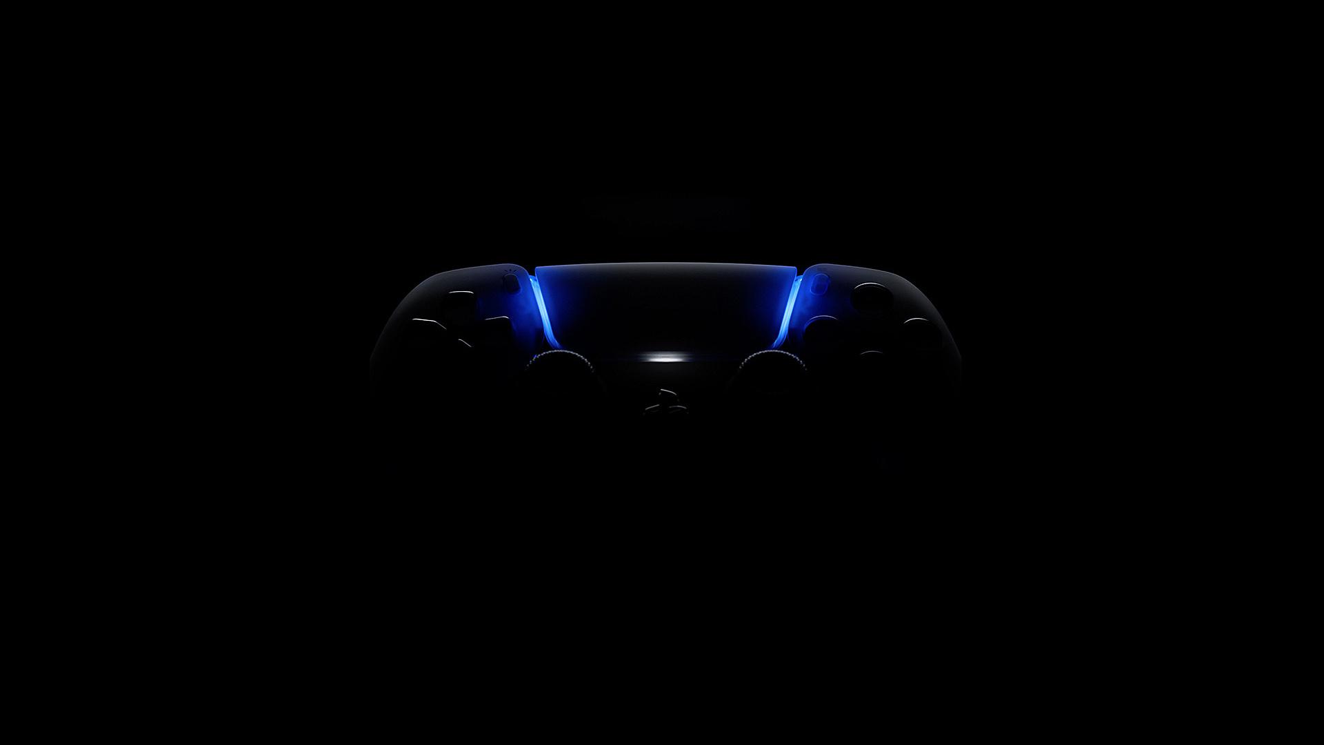 Playstation 5 Showcase Stream Delayed Egm