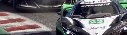 You can sign up to playtest the next Forza Motorsport
