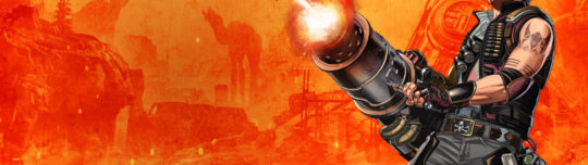 Apex Legends Season 8 promises a whole lot of mayhem