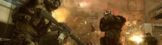 The next Battlefield game confirmed for Xbox One and PS4 alongside next-gen consoles