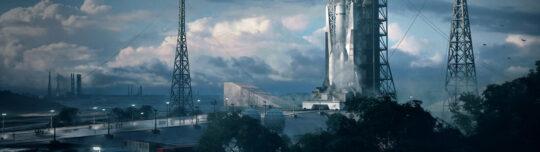 DICE's post-beta briefing reveals new  Battlefield 2042 gameplay