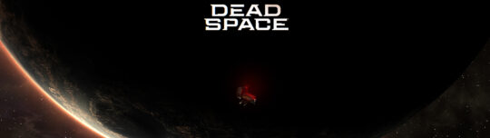 Dead Space remake dev reveals more on how it's changing the horror classic