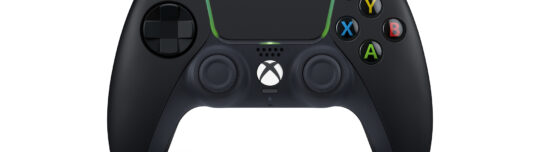 Xbox Series X/S controller will 'probably' get an update, Phil Spencer says